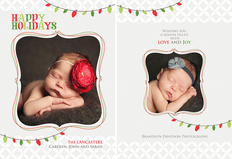 holiday-card-sample-2097.jpg