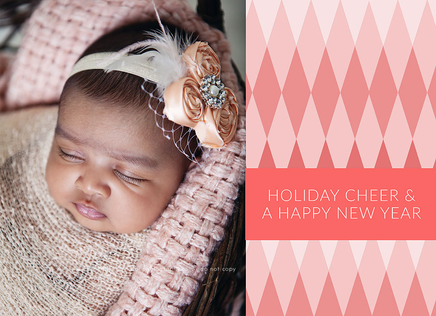 web-back-holiday-card-template-by-northern-ca-photographer-brandilyn-davidson-photography.jpg