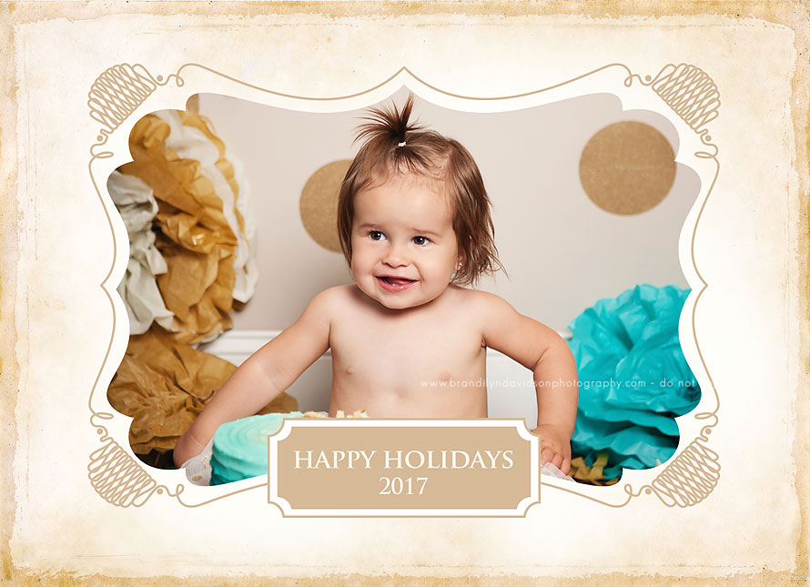 web-vintage-holiday-card-by-roseville-ca-family-photographer-brandilyn-davidson-photography.jpg