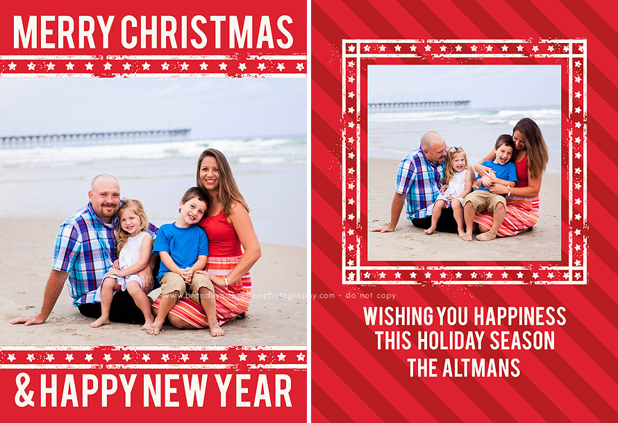 bright-red-christmas-card-template-by-northern-ca-family-photographer-brandilyn-davidson-photography.jpg