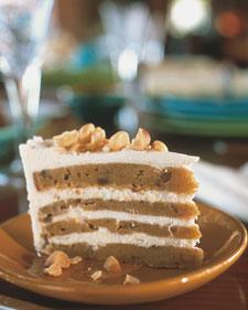 cakes_01239_l