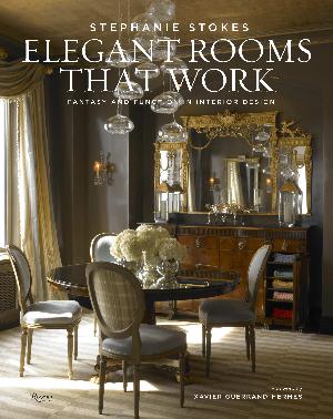 ElegantRoomsThatWork_cover.jpg