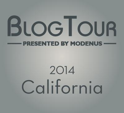BlogTourCali.jpg