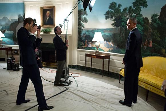 image via NewYorker.com