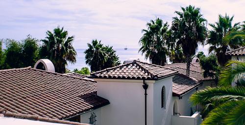 bacara-resort-view.jpg
