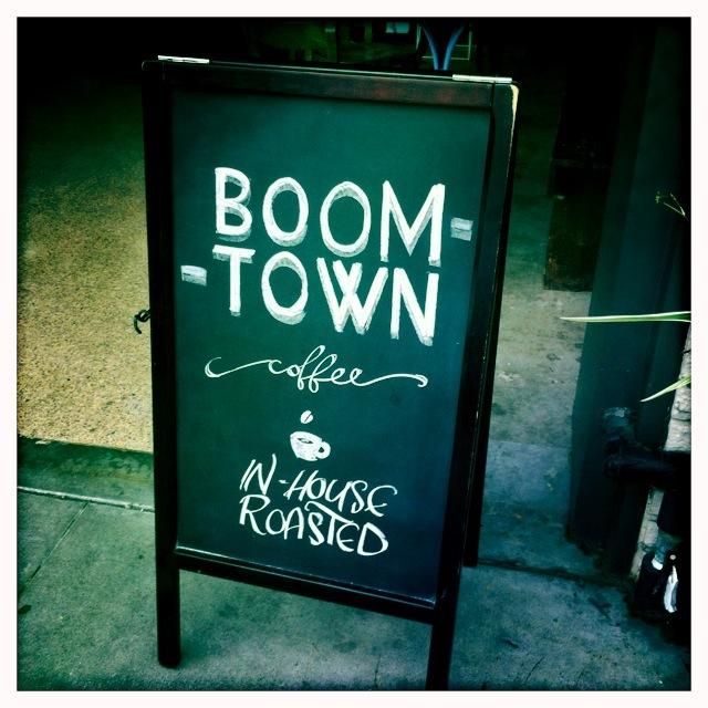 boomtown heights2.jpg