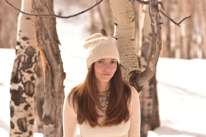 Chelsey.Boarder2.jpg