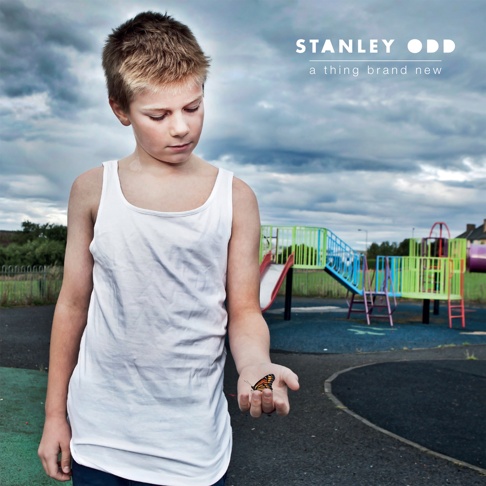 Stanley Odd - A Thing Brand New - Cover.jpg