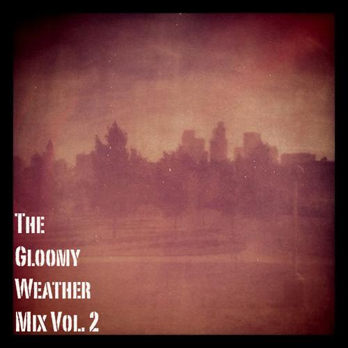 gloomyvol2