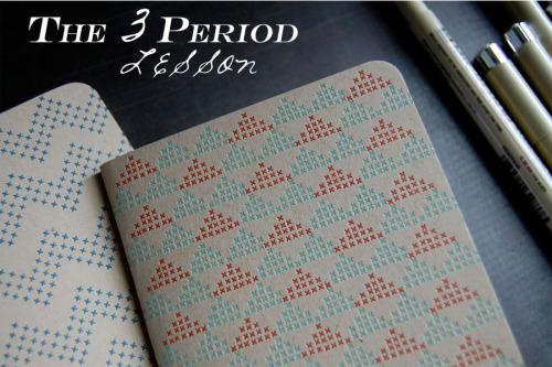 3 period lesson.jpg