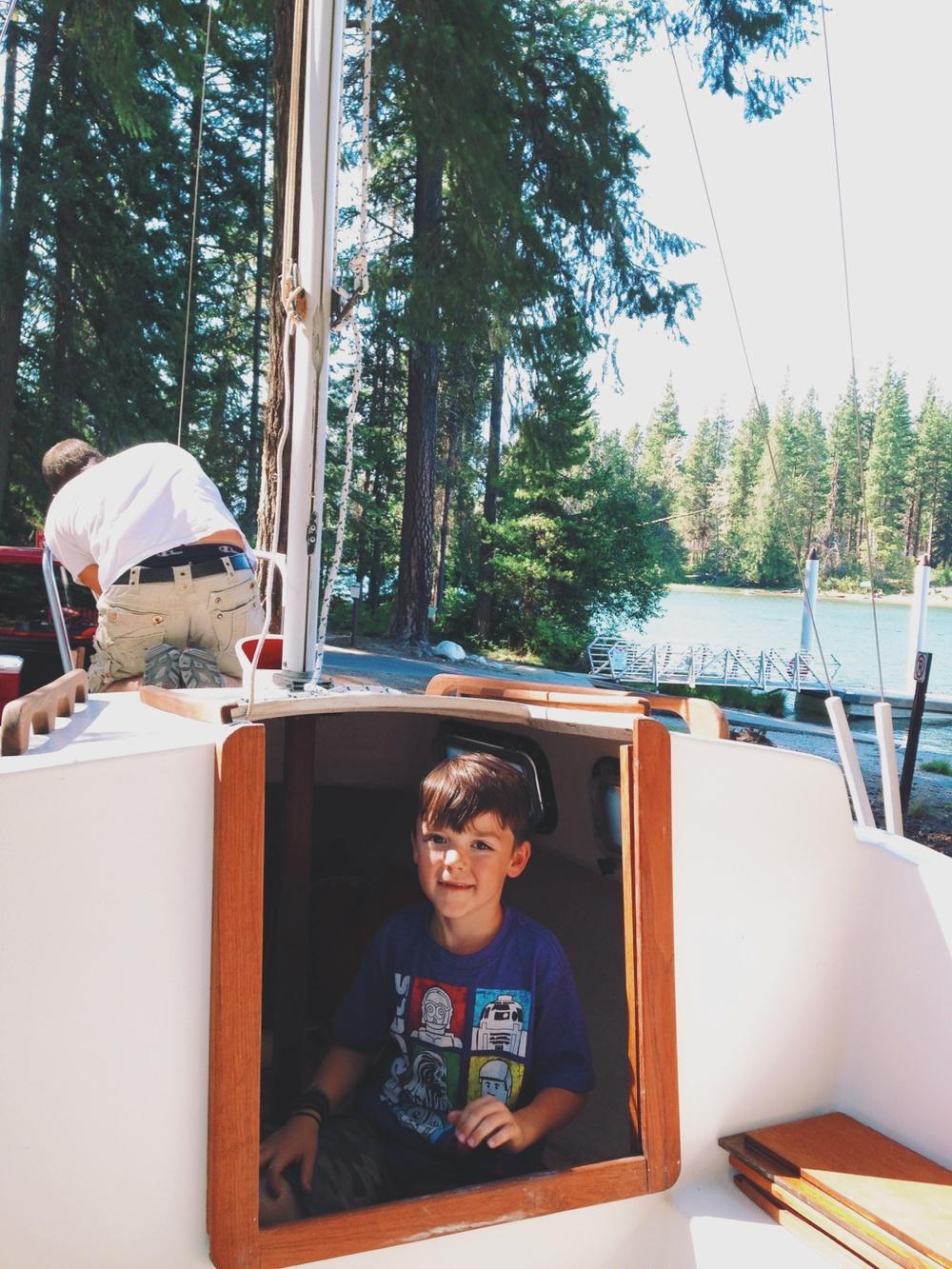 j sailboat.JPG