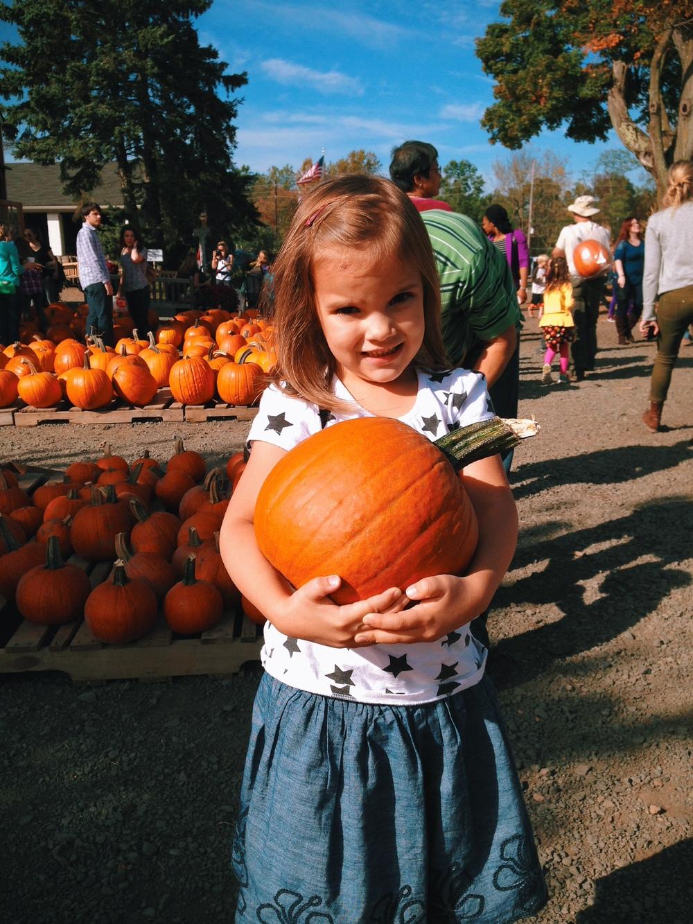 L pumpkin 2013.JPG