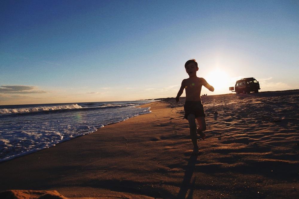 jones beach.JPG