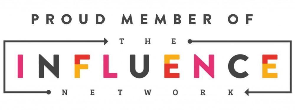 influence network.jpg