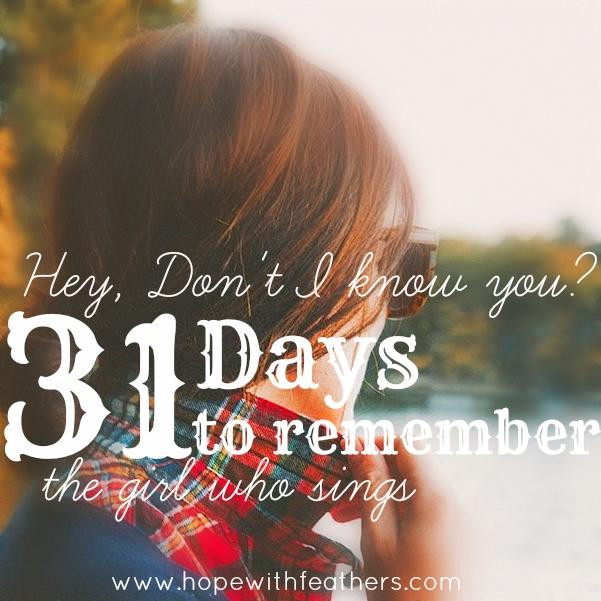 31 days button.jpg