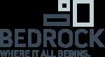 bedrocksf.png