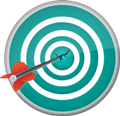 Next Impression Targeted Approach