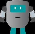 Next Impression Resume Robot