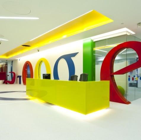 from Life at Google