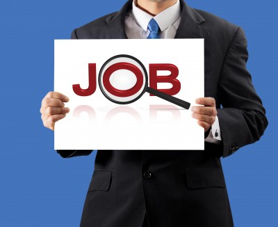Job Search PictureCopyright 123RF Stock Photos