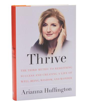 Arianna-Huffington-Thrive