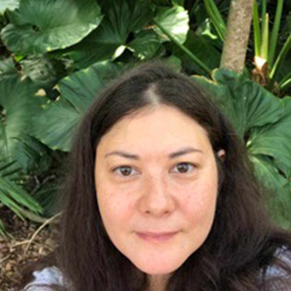 maya robinson  herbalism, REIKI & flower essence