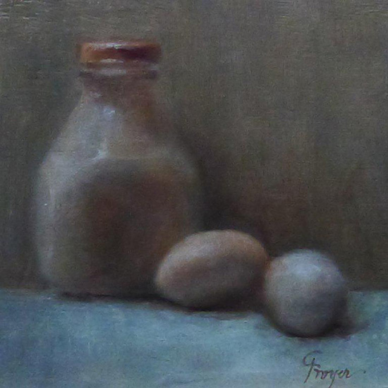 Eggs-and-Cream--oil-on-panel-8x8-2012.jpg