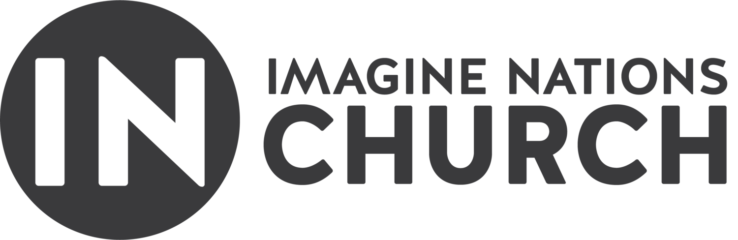 INChurch Global