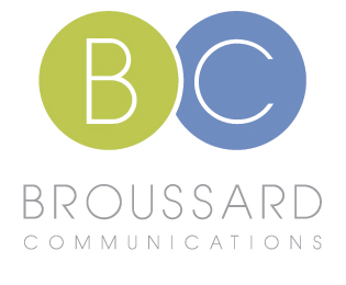 Food Public Relations: Portland, OR: Broussard Communications