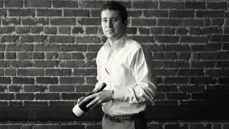 The prodigal New York somm turned Portland restaurateur has helped shape the careers of wine professionals on both coasts.