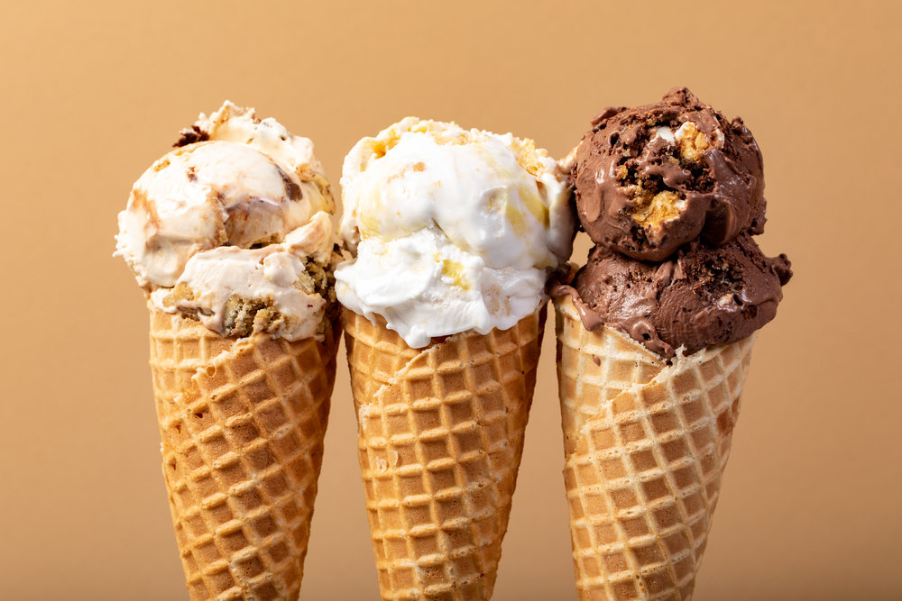 Salt+Straw-Jan2019Flavors_Calisch_PRINT-104 (1).jpg