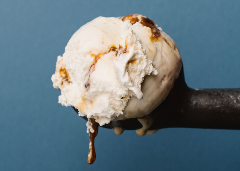 S_S Scoop of Sea Salt with Caramel Ribbons_AndrewThomasLee.jpg