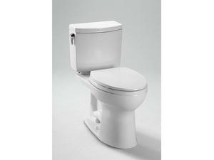 Toto Drake II, 1 Gallon per Flush (GPF)