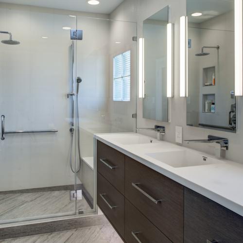 Master Bathroom Designs 2016