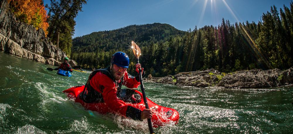 Kat-Siepmann_white-water-kayaking.jpg