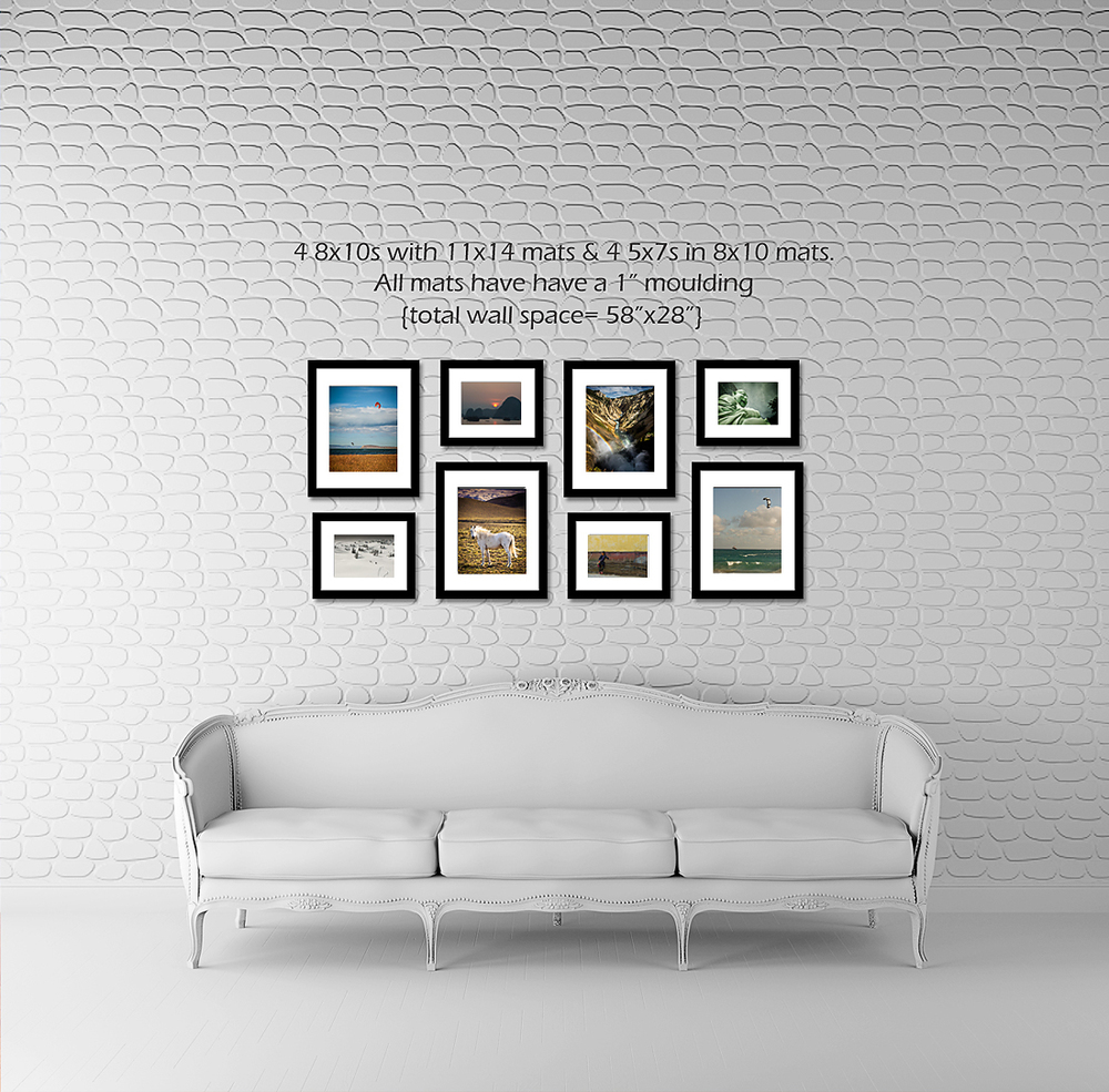 Custom Wall Collection Sample.jpg