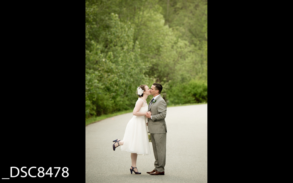 Images for online gallary-227.jpg