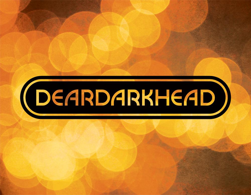 DDH promo postcard 2011