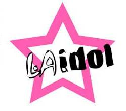 laidol_logo.jpg