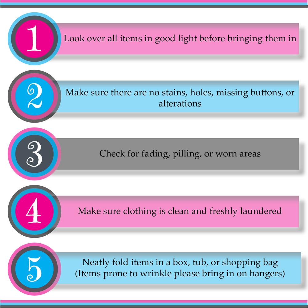 Five Steps.jpg