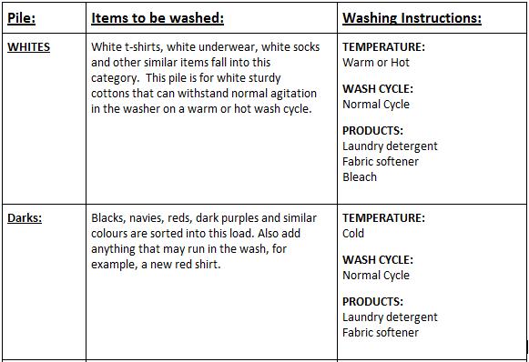 LaundryS8.PNG