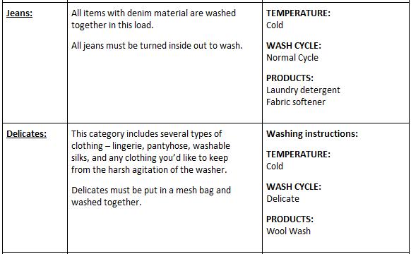 LaundryS10.PNG