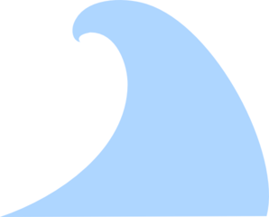 blue-wave-md.png