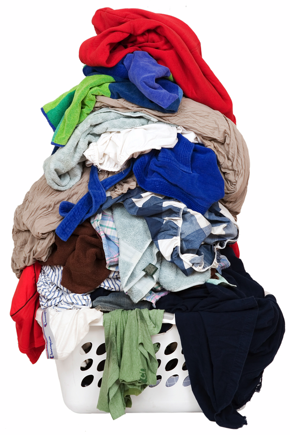 laundry21.png