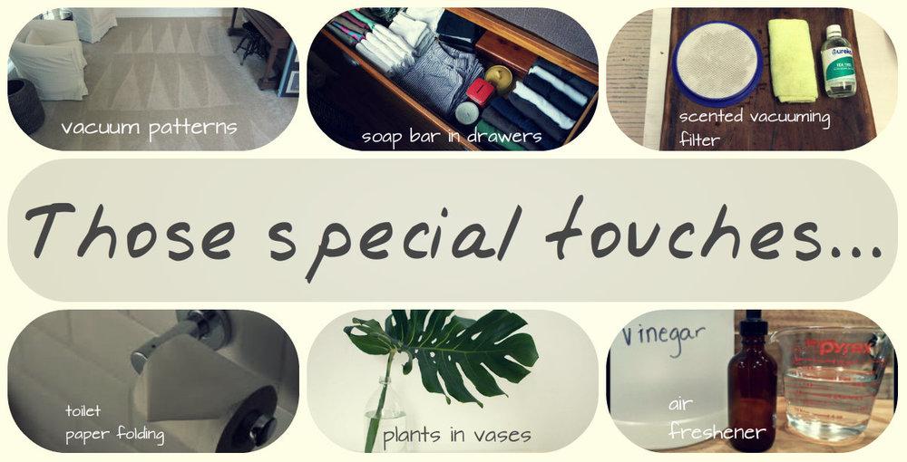 specialtouches.jpg
