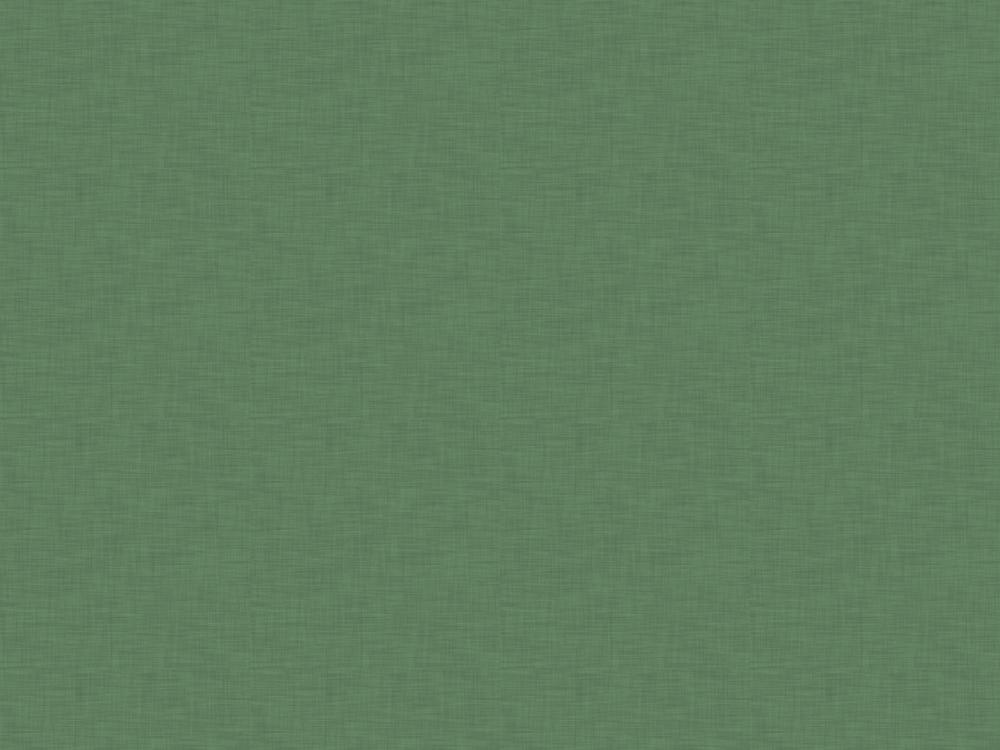 Linens.002.png