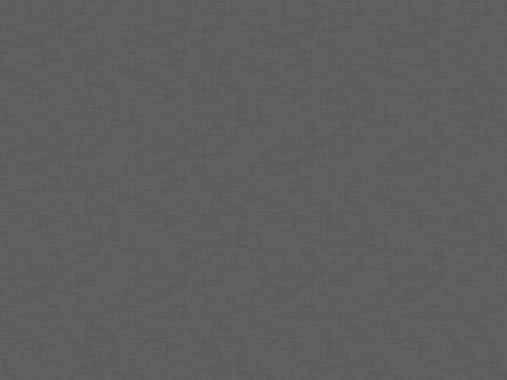 Linens.003.png