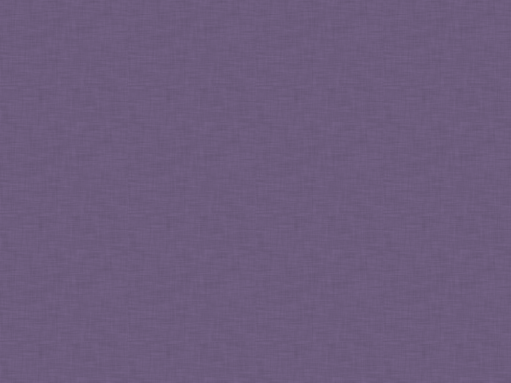 Linens.004.png