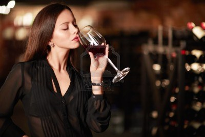 14446991-beautiful-girl-drinking-wine.jpg