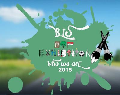 exhibition2015.JPG